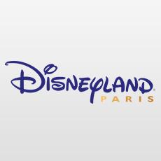 Disneyland Paris - 2 Parques - 4 Dias